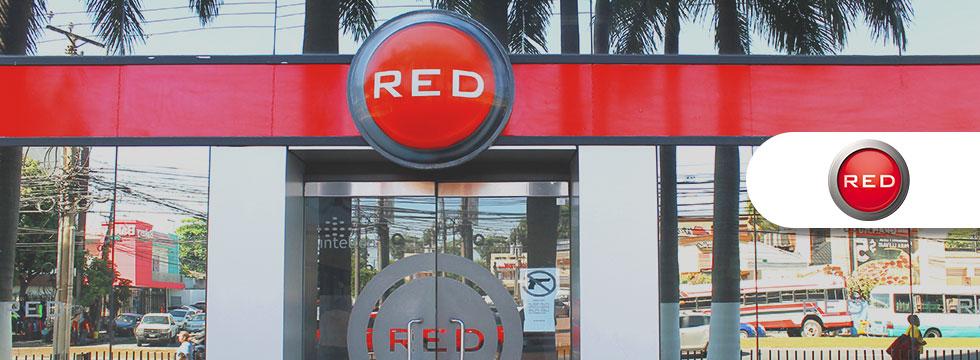 WEB-Red-FACHADA